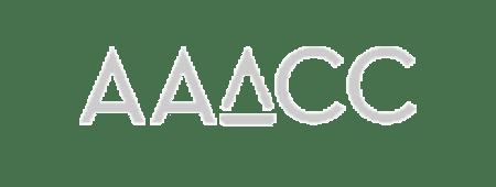 AAACC